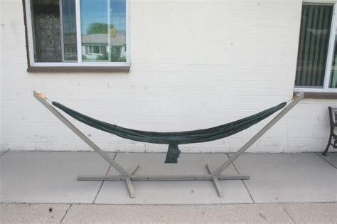 lowes hammock swing hammocks with stands how to hang a hammock diy bamboo