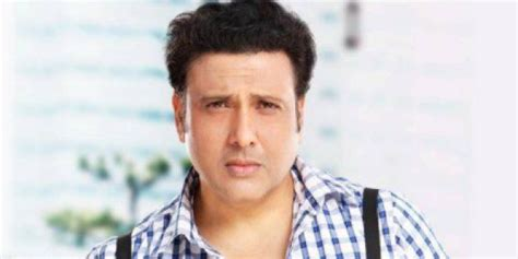 actor govinda best songs 1000 images about indian movie stars vintage on