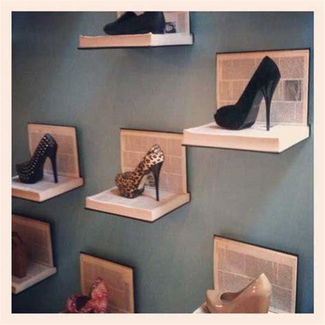 Unusual Shelving best 25 display ideas ideas on pinterest booth displays