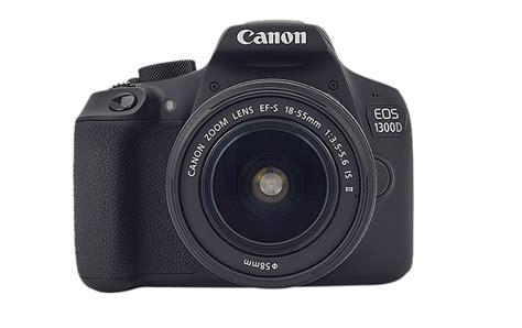 camara de fotos 3d canon eos 1300d user manual devicemanuals