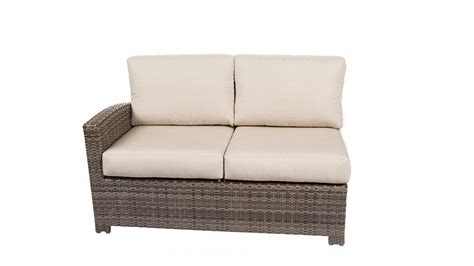 couch middle bonita collection archives palm casual