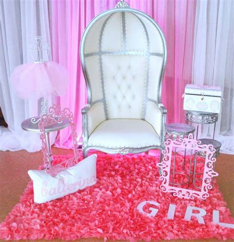 baby shower chair rental for baby shower chair ideas khosrowhassanzadeh