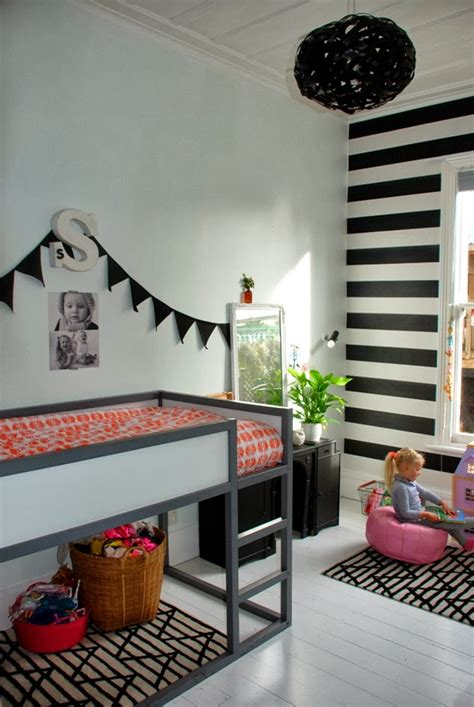 can you turn a bunk bed into a loft bed toddler bunk beds that turn the bedroom into a playground