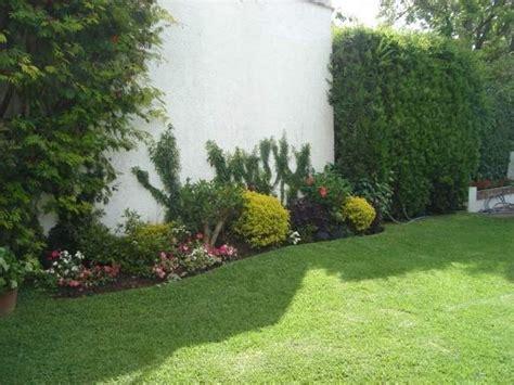 imagenes de jardines con glorietas comienza un curso sobre parques y jardines