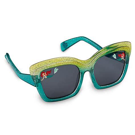 Kaca Mata Promo Sunglasses Fashion Cewe Gold Merah sunglasses shops www panaust au