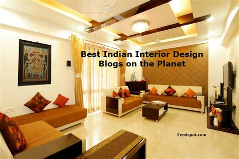 best home decor websites top 25 indian interior design and home decorating blogs