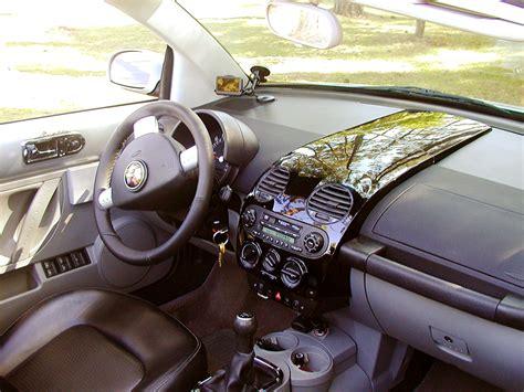2003 volkswagen new beetle ecu removal remove dash in a 2003 volkswagen new beetle car dashmats car styling accessories dashboard