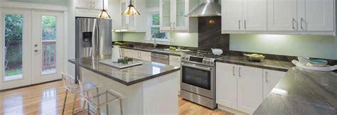 discount kitchen cabinets 28 shaker white kitchen central vermont s kitchen design center rotella kitchen