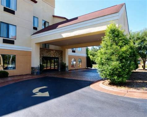 comfort inn fayetteville comfort inn fayetteville fayetteville nc united states