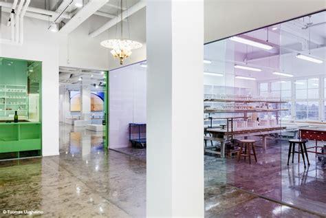 design lab helsinki iittala arabia design centre nordicmarketing tourism