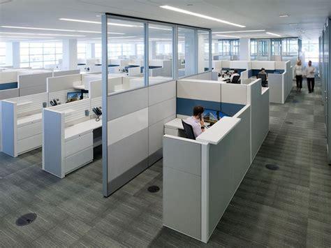biombos separadores oficina las ventajas de utilizar separadores de oficina