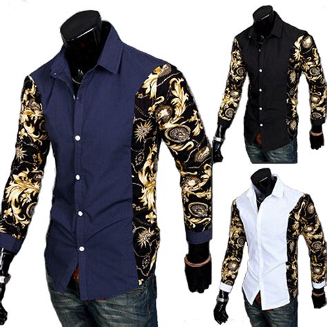 get cheap mens designer clothes aliexpress