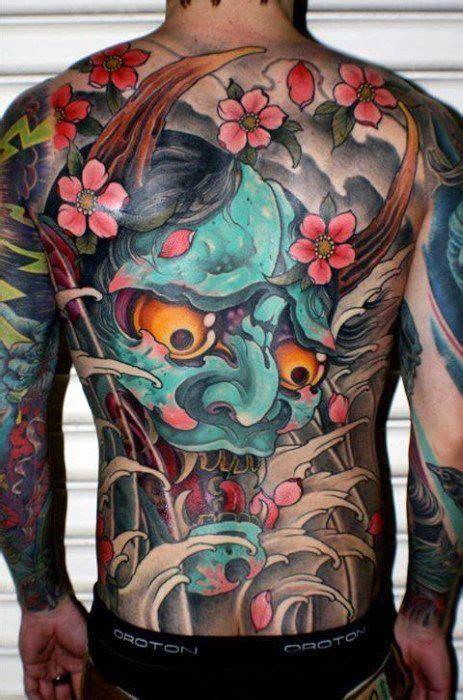 pin en tatoo