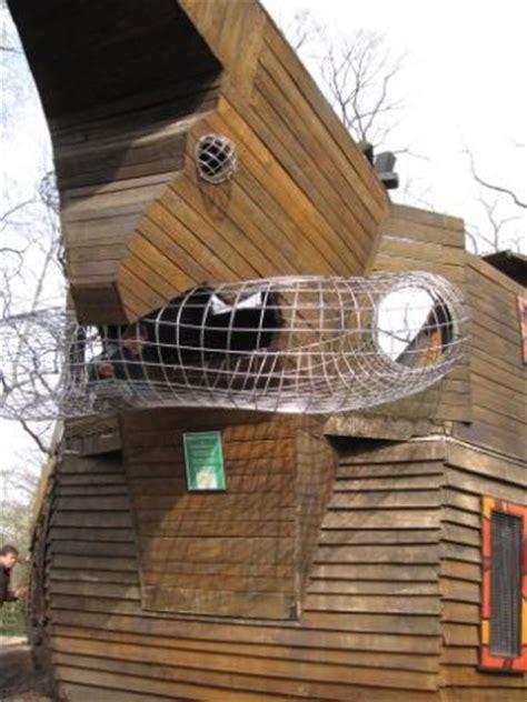 zoologischer garten berlin kosten kinder ausflug zoobesuch zoologischer garten berlin