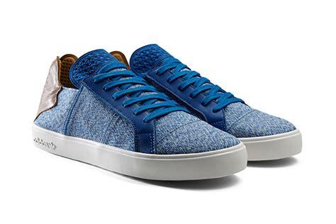 Adidas Elastis Pharell Wiliams pharrell williams x adidas pink second drop coming