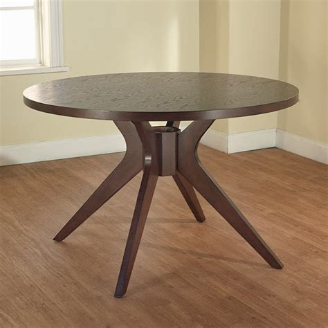 Overstock Dining Table The Quest For The Dining Table