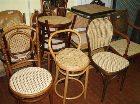 impagliatura sedie firenze impagliatura sedie
