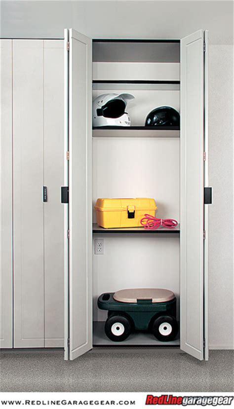 garage gera redline garage gear cabinets your exclusive harrisburg