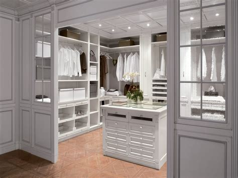walk in closet plans ikea walk in closet ideas and plans for small spaces