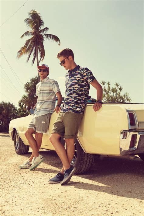 teenage boy fashion 2013 basic style tips for teen guys b attire club by