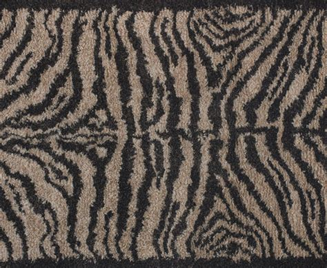 Animal Print Rug by Animal Print Rugs Especially For Guest Room