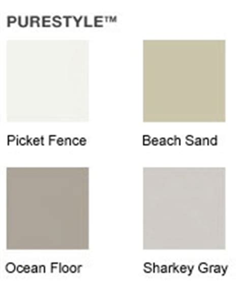 martha stewart kitchen cabinet colors neil s idea board