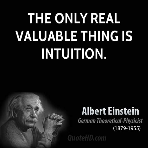 albert einstein biography chart albert einstein quotes words of wisdom pinterest