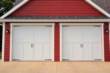 Bailey Garage Doors Dasma Garage Door Ridge Collection Limited Edition