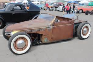 rat rods on rats rods and chevy