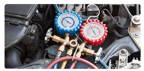 auto air conditioning repair 1991 audi 80 instrument cluster air conditioning heating maintenance country club service