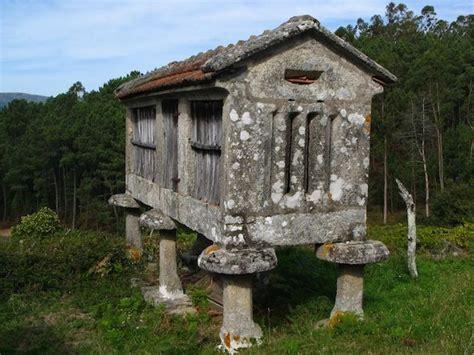 imagenes de paisajes gallegos partes de un h 243 rreo