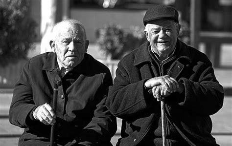 los viejos amigos edicion frases de viejos amigos de recuerdo