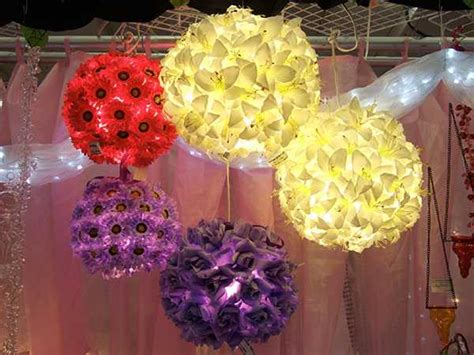 new year decorations paper crafts new year decorations flower arrangements and
