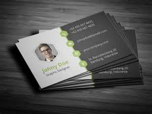 creative business cards templates creative business card template business card templates
