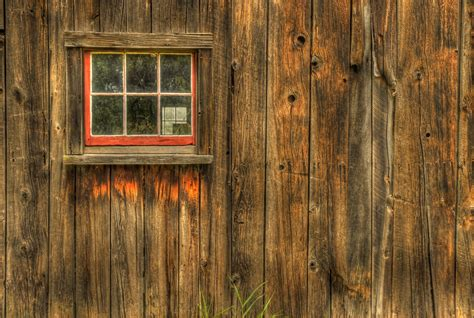 rustic background   awesome wallpapers
