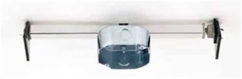 Ceiling Light Fixture Box by Page 3 Ceiling Fan Light Fixture Support Boxes Braces