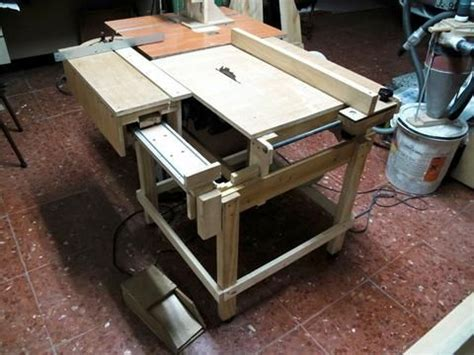 see saw bench best 25 sliding table saw ideas on pinterest sliding table diy table saw and
