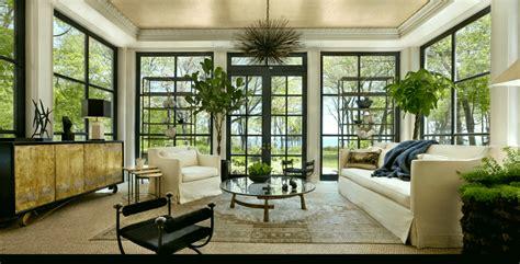 famous interior designers   arrested laurel home