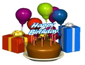birthday gift image cliparts co