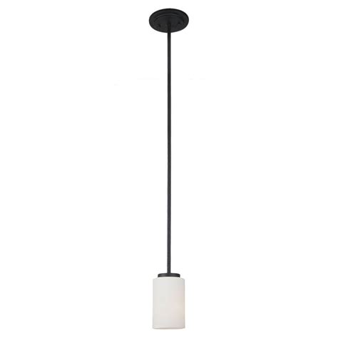 house oslo lighting sea gull lighting oslo 1 light blacksmith mini pendant