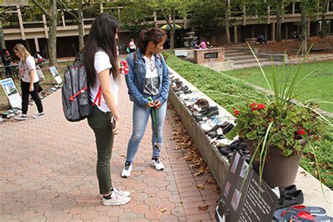 Summit Oaks Detox Summit Nj by Mental Wellness Resource Fair Encourages Students To Seek