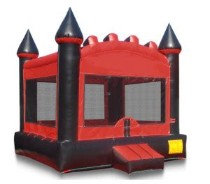 bounce house rental insurance bounce house rental business archives page 7 of 17 jungle jumps jungle jumps
