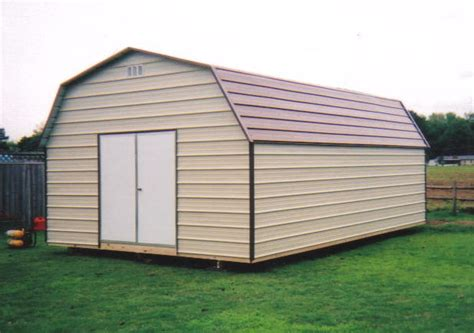 16x24 Shed by Storage Building From Home Depot 16x24 Studio Design Gallery Best Design
