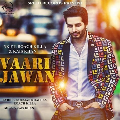 vaari jawan songs  vaari jawan mp punjabi songs