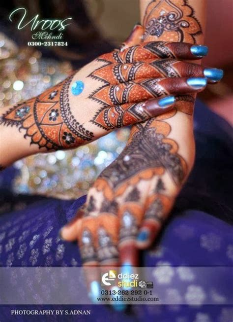 aabic mehndi designs for upcoming eid pretty bridal mehndi designs 2014 mehndi