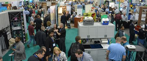 cabinets closets conference expo woodworking network