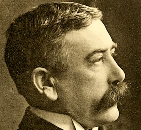 biography of ferdinand de saussure reflections on walter benjamin 4 fortnightly review