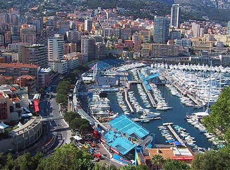buy house monaco 20 most expensive cities to buy real estate