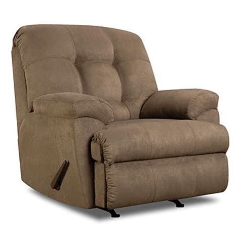 cuddler recliner big lots view simmons 174 velocity shitake recliner deals at big lots