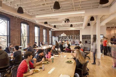 airbnb usa airbnb portland usa office yellowtrace